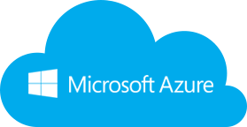 Drivatic Azure Microsoft