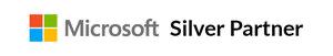 Drivatic Microsoft Silver Partner