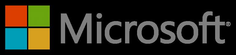Microsoft 365 Drivatic.co.za